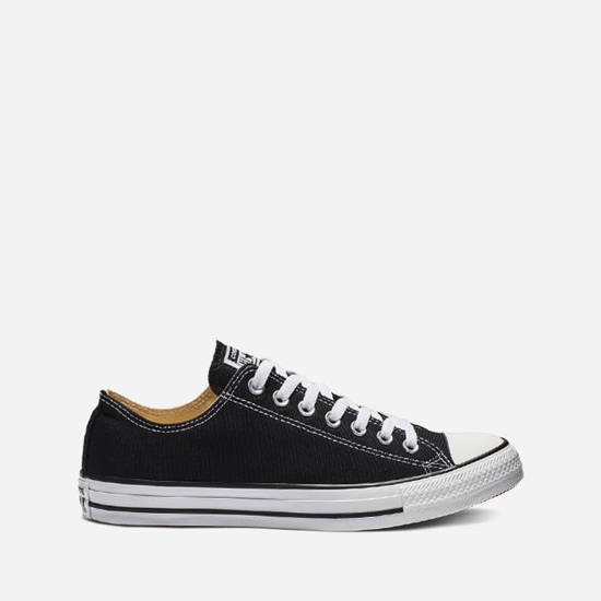 BOTY CONVERSE ALL STAR CHUCK TAYLOR M9166