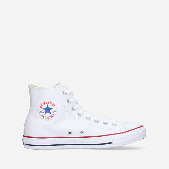 BOTY CONVERSE CHUCK TAYLOR ALL STAR 132169C