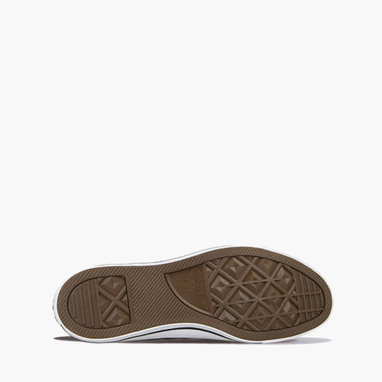 BOTY CONVERSE CHUCK TAYLOR ALL STAR LEATHER 132174