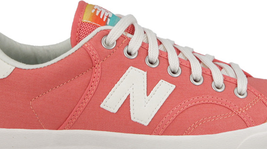 BUTY NEW BALANCE PRO COURT BEACH CRUISER WLPROAPC