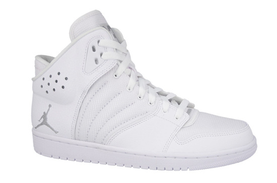 BUTY NIKE JORDAN 1 FLIGHT 4 820135 100