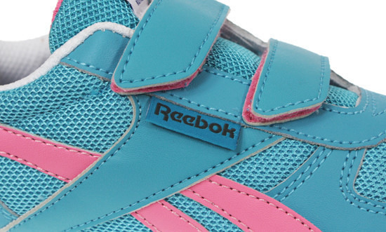 BUTY  REEBOK ROYAL CL JOGGER M42622