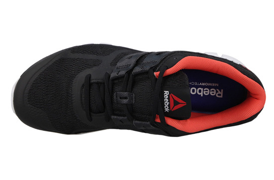 BUTY REEBOK SUBLITE XT CUSHION V72364