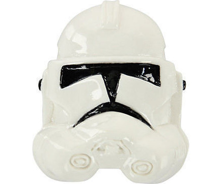 Crocs Jibbitz STORM TROOPER