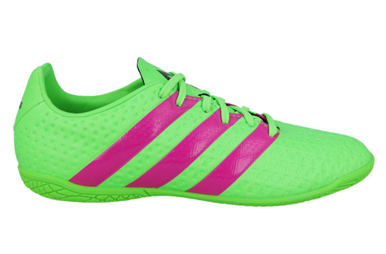 HALÓWKI ADIDAS ACE 16.4 IN JUNIOR AF5044