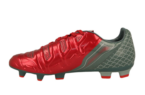 PUMA EVOPOWER 3.2 DRAGON GRAPHIC 103429 01