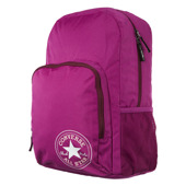 410851 688 BATOH CONVERSE ALL IN BACKPACK