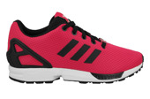 BUTY JUNIOR ADIDAS ORIGINALS ZX FLUX M19387