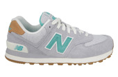 BUTY NEW BALANCE BEACH CRUISER PACK WL574BCB