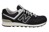 BUTY NEW BALANCE ML574FBG