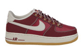 BUTY NIKE AIR FORCE 1 488298 625
