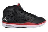 BUTY NIKE JORDAN FLIGHT 2015 768905 001