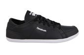 BUTY REEBOK ROYAL DECK 2.0 V63486