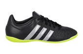 HALÓWKI JUNIOR ADIDAS ACE 15.4 IN JR B27011