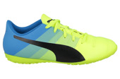 TURFY PUMA EVOPOWER 4.3 TT JR 103564 01