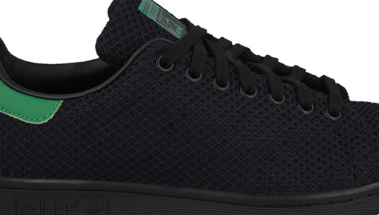 BUTY ADIDAS ORIGINALS STAN SMITH CK S80503