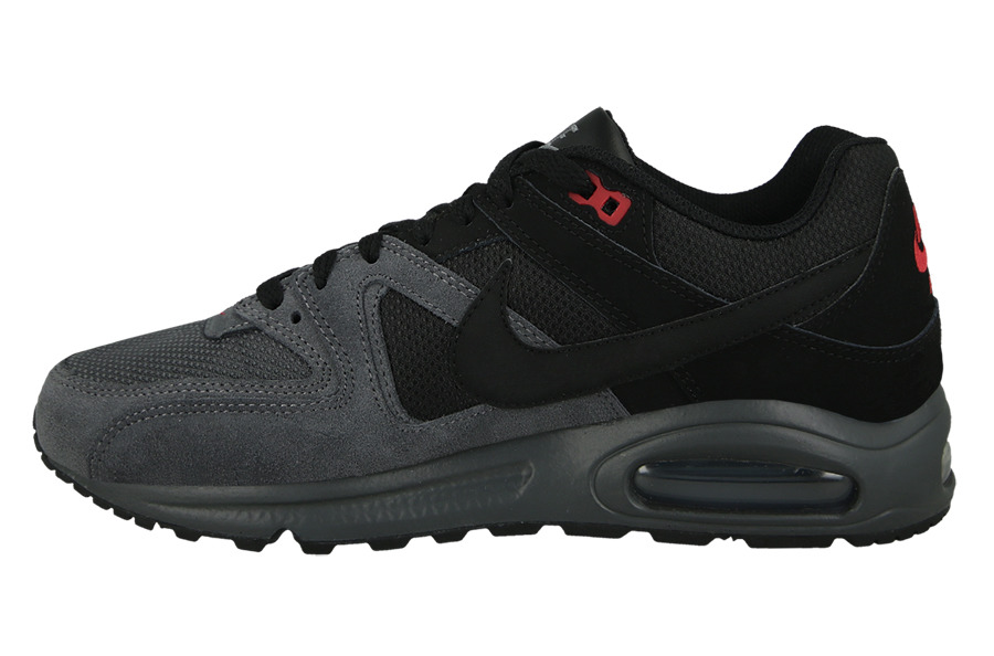 new concept 0a0d4 cc30d ... bon marché nike basket air max command ...