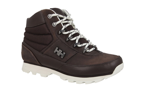 WOMEN'S SHOES  HELLY HANSEN WOODLANDS 10807 710