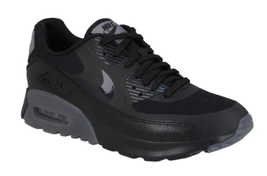 WOMEN'S SHOES NIKE AIR MAX 90 ULTRA ESSENTIAL 724981 005
