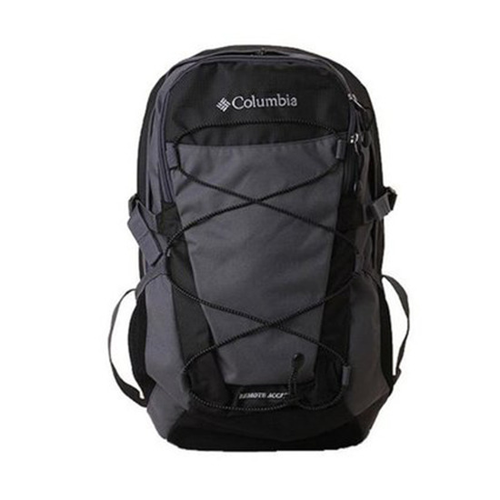 BACKPACK COLUMBIA REMOTE ACCESS 2 UU9051 012