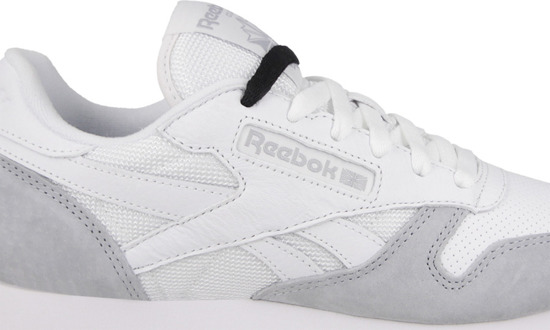 BUTY REEBOK CLASSIC LEATHER PERFECT SPLIT AR2615