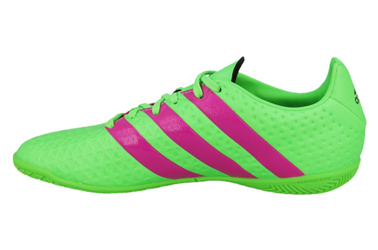 CHILDREN'S SHOES ADIDAS ACE 16.4 IN JUNIOR AF5044