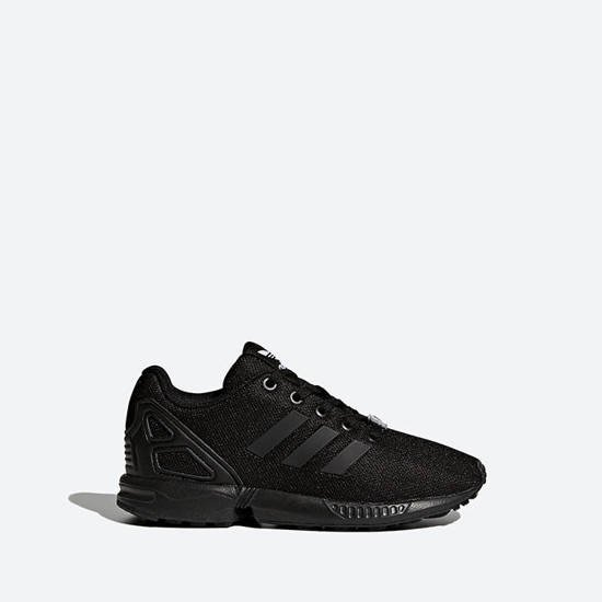 CHILDREN'S SHOES ADIDAS ORIGINALS ZX FLUX S76297