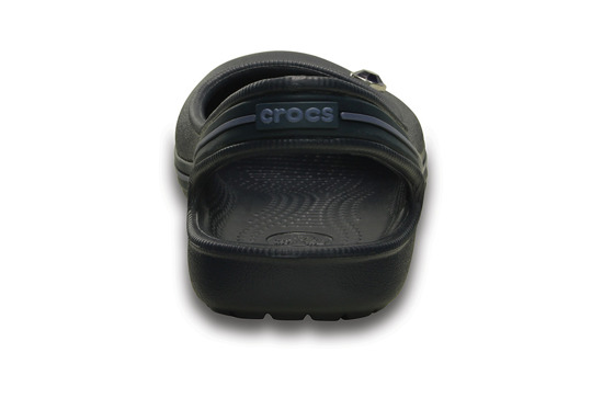 CHILDREN'S SHOES CROCS GENNA II GEM 203197 NAVY
