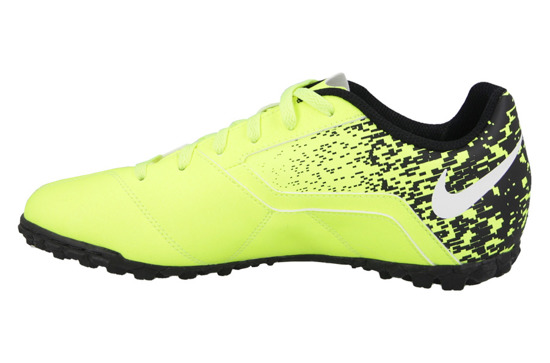 CHILDREN'S SHOES NIKE BOMBAX JUNIOR TF 826488 710