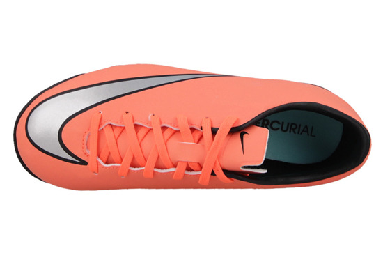 CHILDREN'S SHOES NIKE MERCURIAL VICTORY TF 651641 803