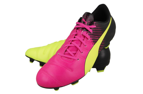 CHILDREN'S SHOES PUMA EVPOWER TRICKS 4.3 103624 01