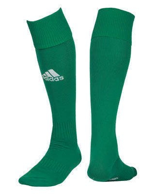FOOTBALL SOCKS ADIDAS MILANO Team Sock -  E19297