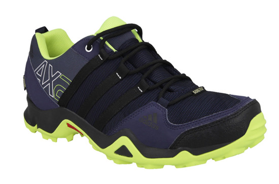 MEN'S SHOES ADIDAS AX2 GORE TEX B33915