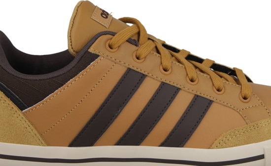 MEN'S SHOES ADIDAS CACITY AW4975