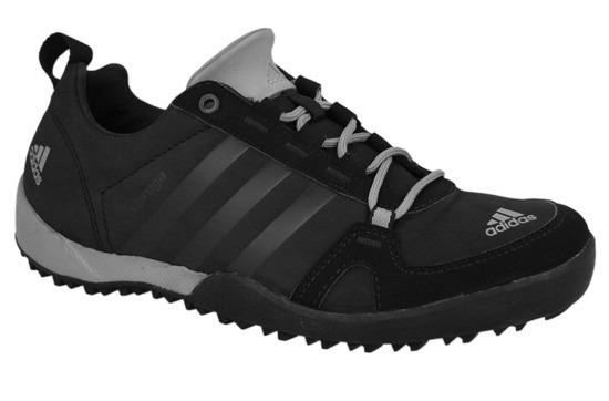 MEN'S SHOES ADIDAS DAROGA LEATHER G61604