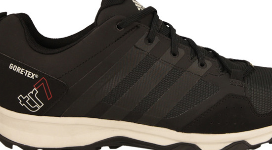 MEN'S SHOES ADIDAS KANADIA 7 GORE-TEX S82877