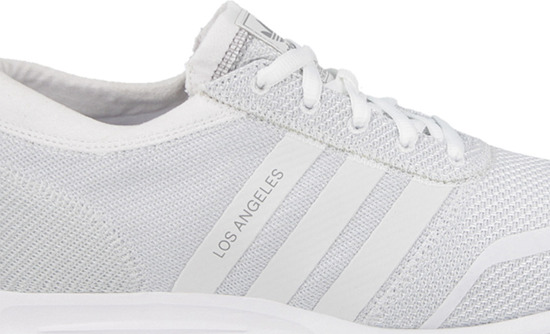 MEN'S SHOES ADIDAS ORIGINALS LOS ANGELES S42021