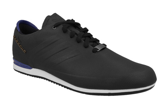 MEN'S SHOES ADIDAS ORIGINALS PORSCHE TYP64 S82813