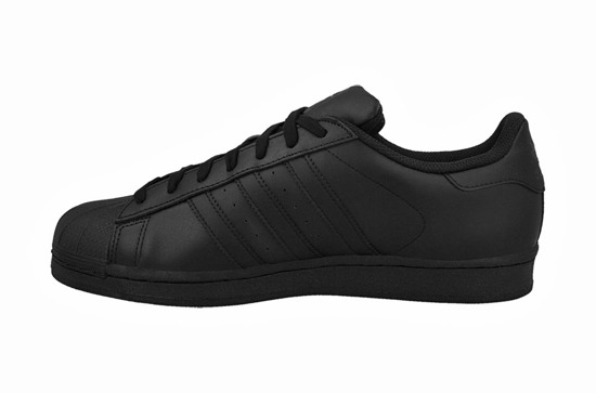 MEN'S SHOES ADIDAS ORIGINALS SUPERSTAR AF5666