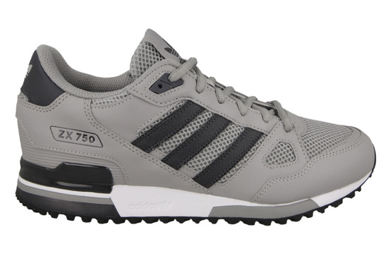 MEN'S SHOES ADIDAS ORIGINALS ZX 750 S76190