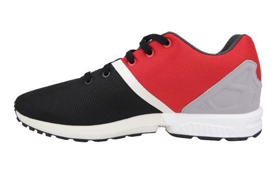 MEN'S SHOES ADIDAS ORIGINALS ZX FLUX AF6358