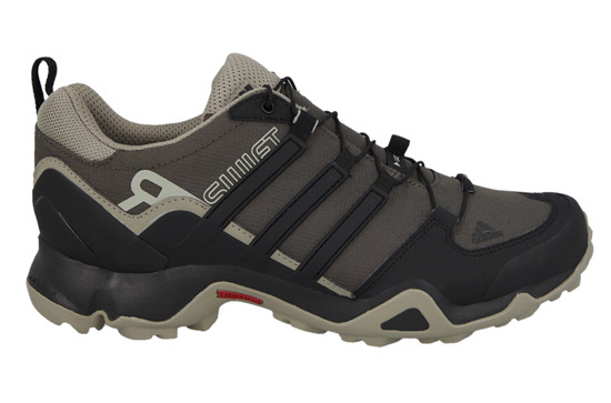MEN'S SHOES ADIDAS TERREX SWIFT AF6144