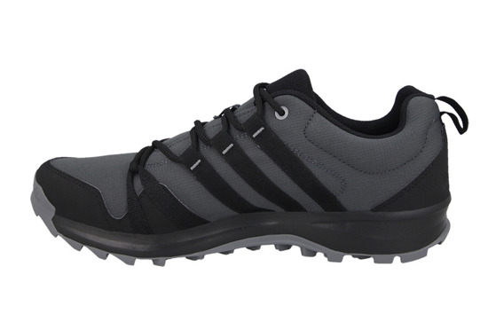 MEN'S SHOES ADIDAS TRACEROCKER AF6149