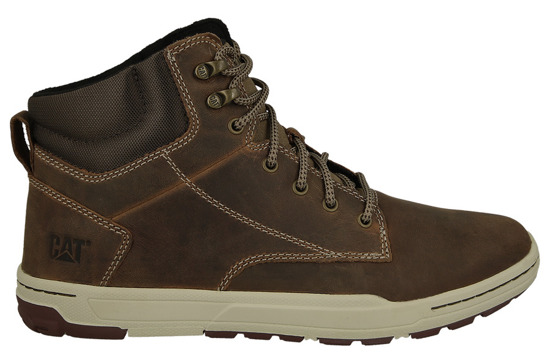 MEN'S SHOES CATERPILLAR COLFAX MID P716680
