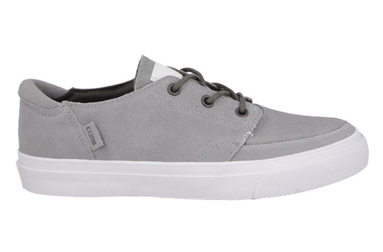 MEN'S SHOES CONVERSE DECK STAR 149858C