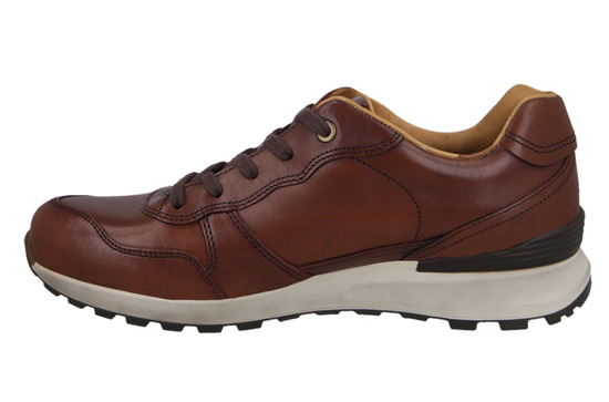 MEN'S SHOES ECCO CS14 538644 01053