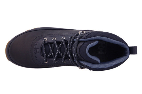 MEN'S SHOES HELLY HANSEN CALGARY 10874 597