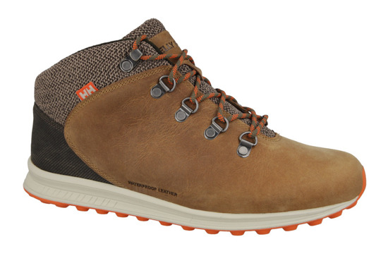 MEN'S SHOES HELLY HANSEN JAYTHEN 11155 730