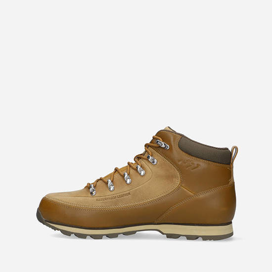 MEN'S SHOES  HELLY HANSEN THE FORESTER 10513 730