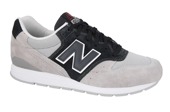 MEN'S SHOES NEW BALANCE MRL996KM